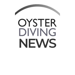 oyster news